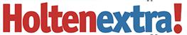 Holten Extra - De digitale editie van Holtenextra!Holten Extra