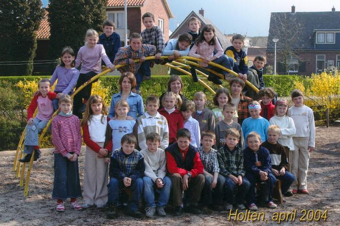 groepsfoto2004