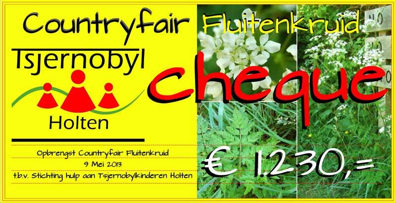 cheque-countryfair-fluitenkruid