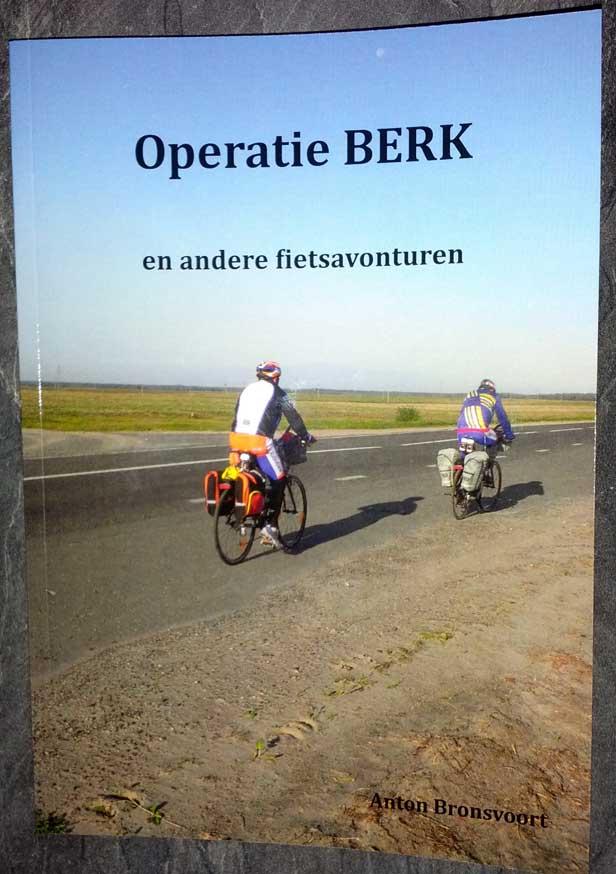 operatie-Berk