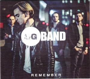SG band 001